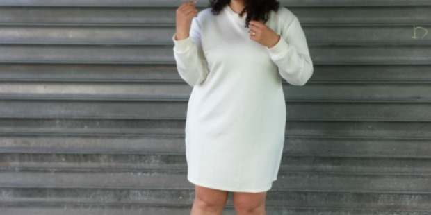 lwd front